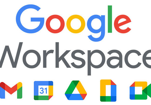 All Google Account Holders Can Now Use Google Workspace Tools For Free