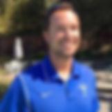 Jose Hilla Tennis Coach.jpeg