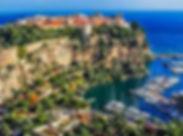 Monte Carlo Castle.jpeg