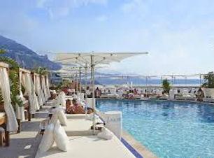 Monte Carlo Pool.jpeg