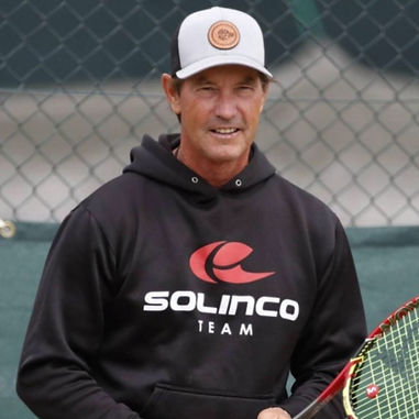 Brad Stine Dunlop Tennis_edited.jpg