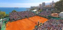 Monte Carlo Tennis .jpg