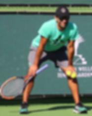 Marc Lucero Adidas Tennis Indian Wells_e