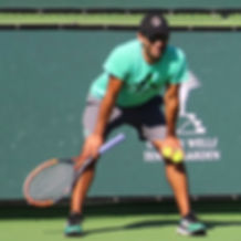 Marc Lucero Adidas Tennis Indian Wells_e