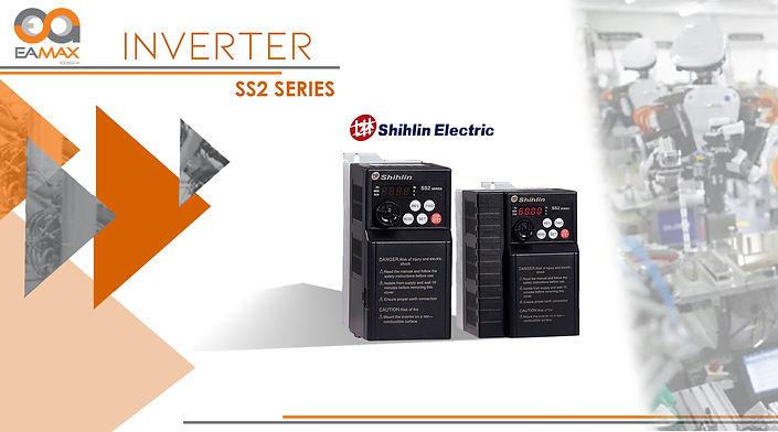 INVERTER SS2(1).jpg