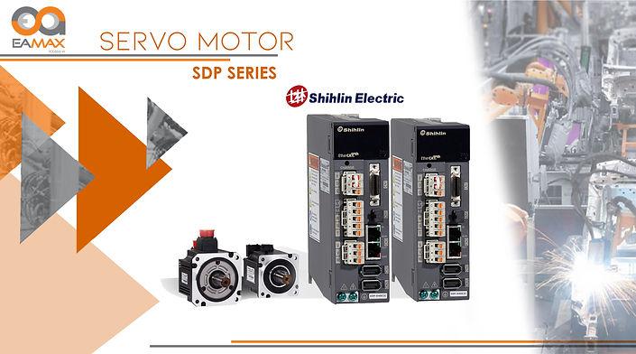 SERVO MOTOR SDP(1).jpg