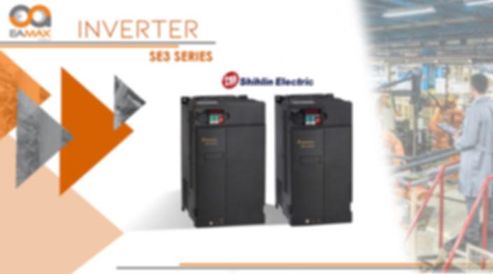 INVERTER SE3(1).jpg
