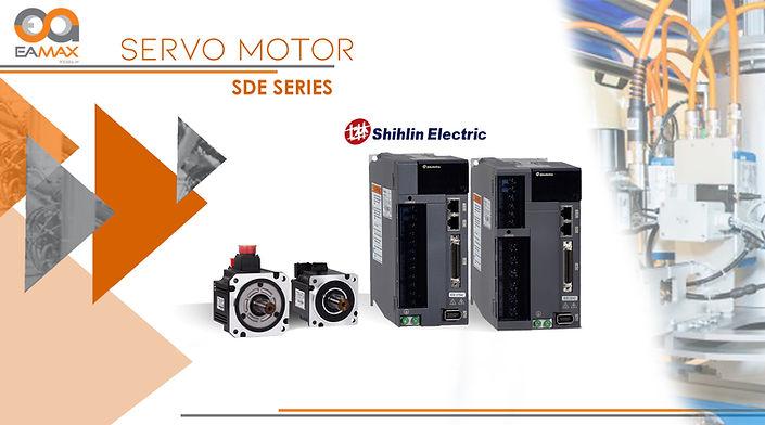 SERVO MOTOR SDE(1).jpg