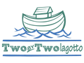 Lagotto-logo (1).png