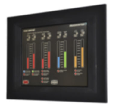 PLC monitoring software