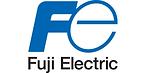 FujiElectric_349x175_1447384004.png