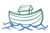 Lagotto-logo.png
