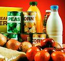 food-and-beverage-cpg__zoom.jpg
