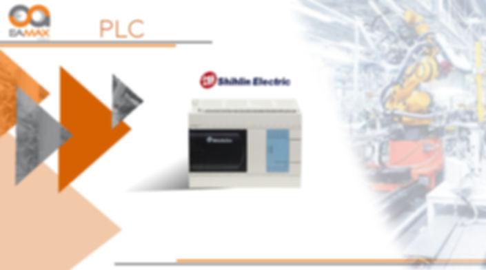 PLC programming product Malaysia.jpg