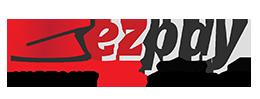 EZPAY-Logo-sf.png