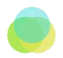 Envision total wellness logo.png