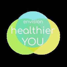 Healthier You logo.png