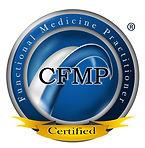 FMPracttioner logo.jpg