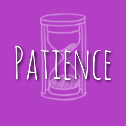 patience.png