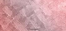 —Pngtree—gradient metal hard lang style_