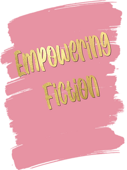 Empowering Fiction (1).png