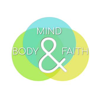 Envision mind body faith.png