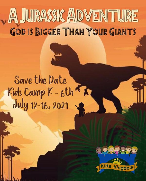 kids camp2021 (3).jpg