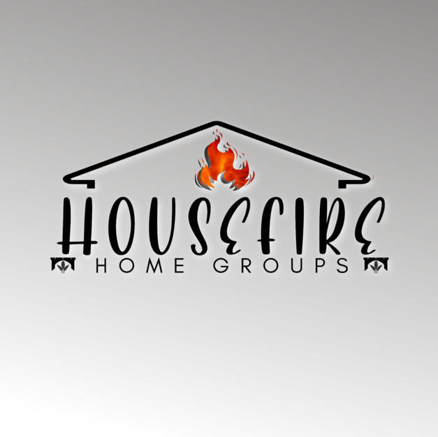 HouseFire Homegroups