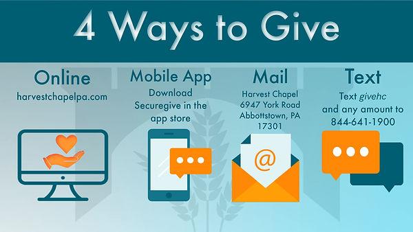 Giving  (3).jpg