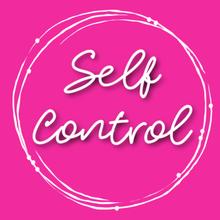 selfcontrol.png