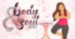 Body & Soul copy.jpg