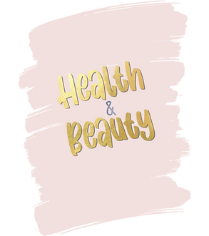 Health Beauty.png