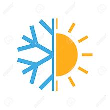 Frio Solar.png
