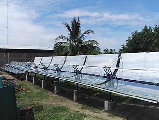 Planta Solar Sullana.jpg