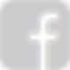 icone-facebook-gris.png