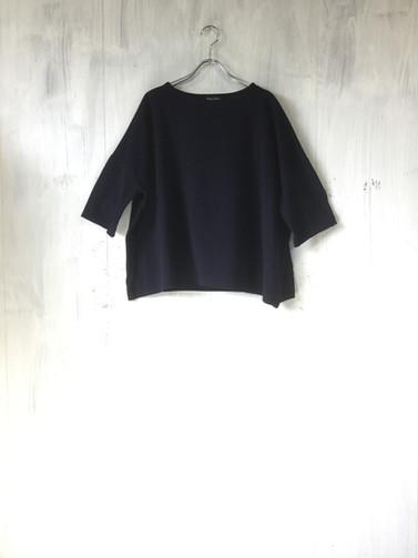 ショートTシャツ