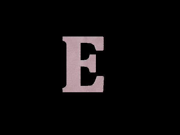 %E3%82%A2%E3%82%BB%E3%83%83%E3%83%88%202