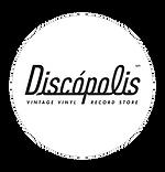 discopol.png
