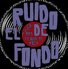 RUIDO-DE-FONDO_1R.png