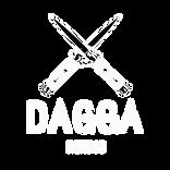 dagga.png