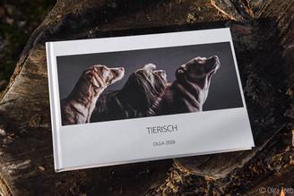 Test: Das HighEnd Fotobuch von Saal Digital