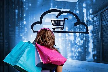 CPG Retail.jpg