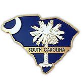 State of South Carolina.jpeg
