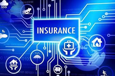 fintech-insurance.jpg