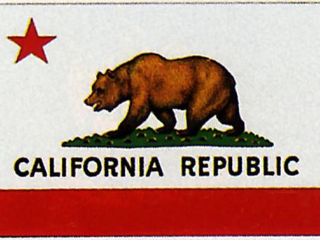 California dominates Inc. 5000 fastest-growing U.S. private companies list