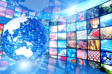 Media Industry .jpg
