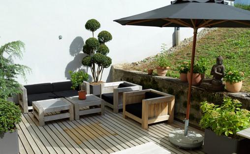 Muladhara Terrace 1.jpg