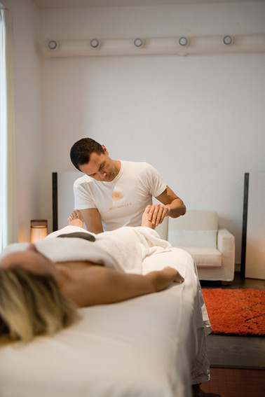 Muladhara Massage 1.jpg