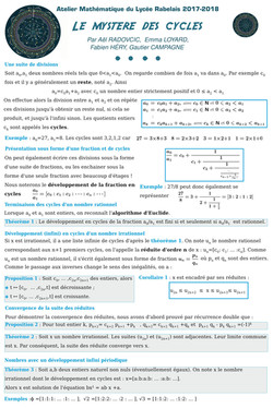 poster_fractions-page001