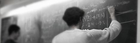 colle de math en MPSI